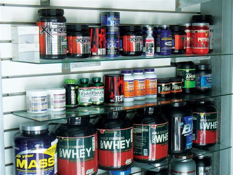 1 supplement for bodybuilding what are the best supplements for bodybuilders all