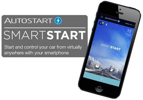 autostart remote starter wiring diagram remote