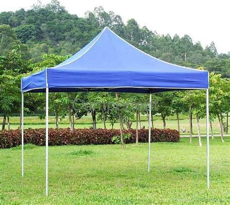 Instant Gazebo Instant Canopy 1 China Folding Tent Folding Gazebo