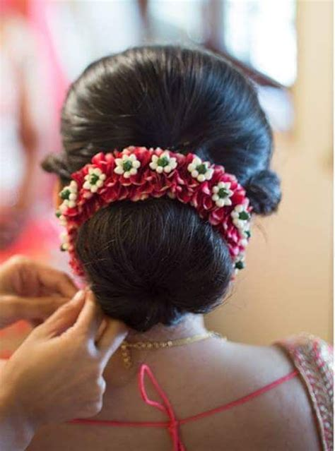 bride kondai images  pinterest hair dos