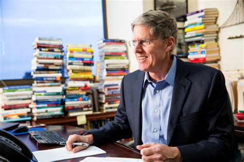 Harvard Mba Student Organizations by Tom Tierney Cofounder And Chairman Of The Bridgespan