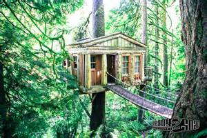 tree house point tree house point 28 images treehouse point tiny house swoon treehouse point