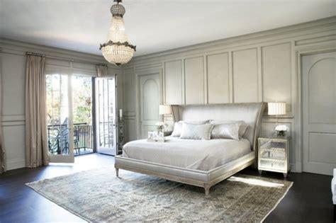 schlafzimmer teppich neue tendenz tolle teppiche welche unbedingt haben will