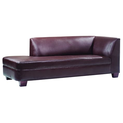 chaiselongue modern contemporary chaise lounge contemporary barcelona style