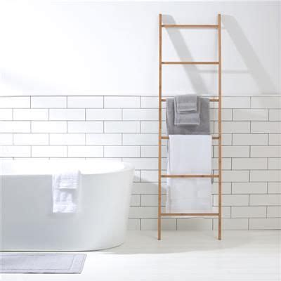 Ikea Towel Rack Joke by 25 Best Ideas About Bamboo Ladders On Bamboo Crafts Bamboo And Bamboo Ideas