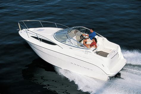 boat manufacturers cruisers families of cabin cruiser boat manufacturers passengers