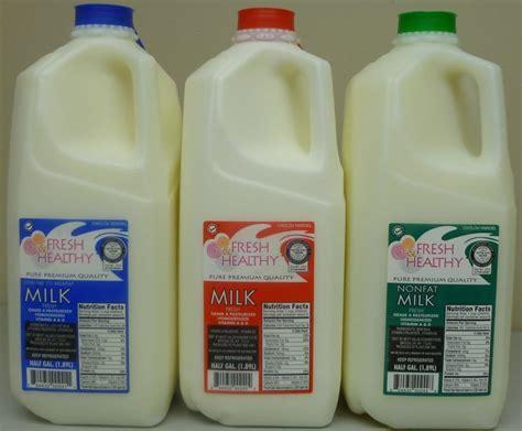 Milk For Health And by Fresh Healthy Milk Kosher Cholov Yisroel Yelp