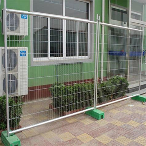 temporary backyard fence outdoor temporary dog fence crowded control barrier buy outdoor temporary dog fence