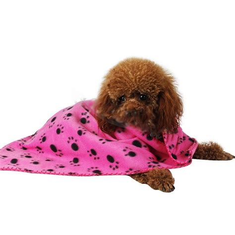 cheap xl dog beds wholesale xl dog beds hangzhou huayuan alibaba pinterest