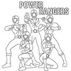 baby power rangers coloring pages 17 best ideas about power rangers coloring pages on