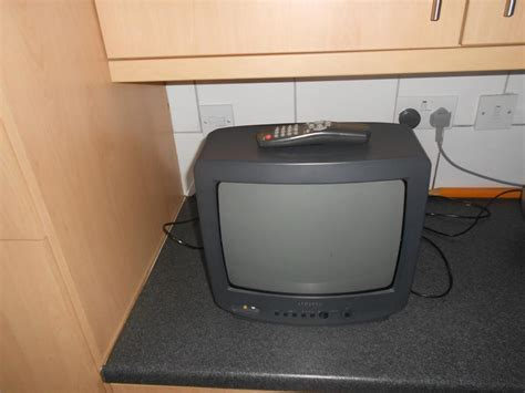 Samsung 14 Inch samsung 14 inch television walsall walsall