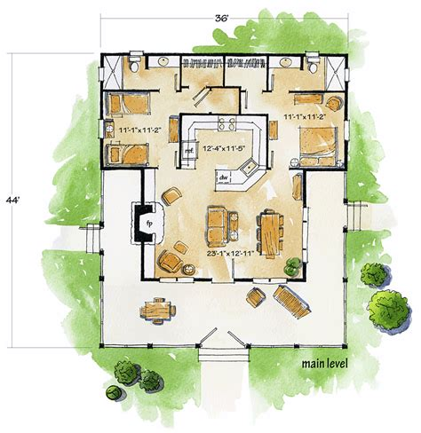 cool houseplans com coolhouseplans com plan id 55023 1 800 482 0464