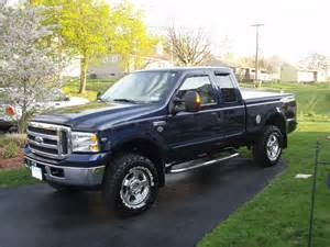 Ford F250 2005 2005 Ford F 250 Duty Pictures Cargurus