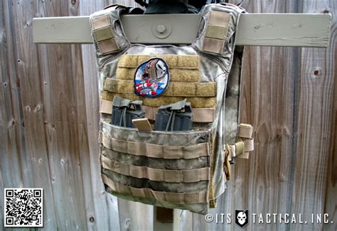 banshee plate carrier setup shellback tactical banshee plate carrier team wendy