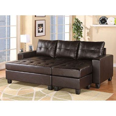 Aspen Sectional Leather Sofa With Ottoman by 17 Best Images About Peace By On Leather