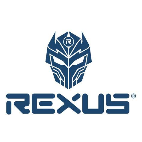 Mouse Rexus Murah review dan harga rexus mouse gaming murah terbaik k tekno