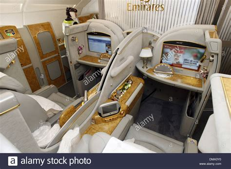 airbus a380 class cabin class cabins in an airbus a380 aircraft owned by