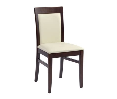 Restaurant Stools And Tables by Restaurant Furniture Commercial Restaurant Chairs Bar