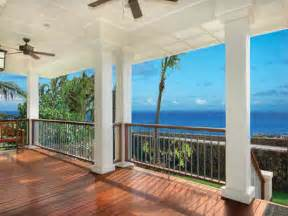 Open Doors Hawaii by Koloa Is A Great Area In Which To Buy Real Estate