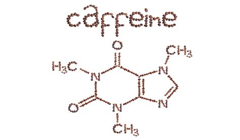 The Duality of Caffeine   Stuff You Should Know: The Podcast