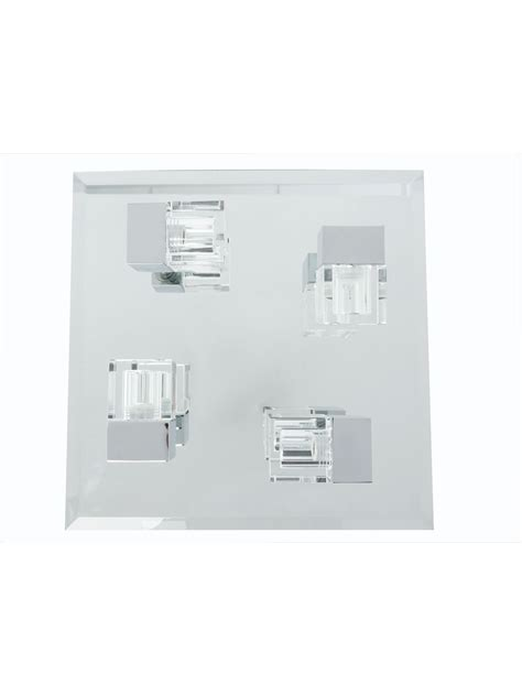 house of fraser mirrors for the bathroom house of fraser logic bathroom light review compare