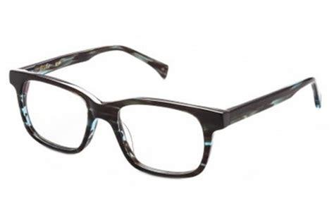 am eyewear tesla eyeglasses free shipping go optic