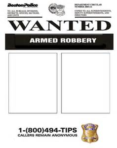 fbi wanted poster template psd detail fbi wanted poster official psds