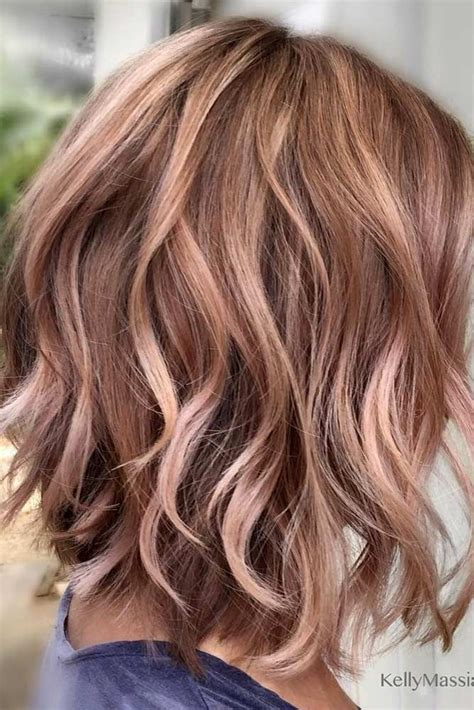 best hair color for thin hair best 25 hair ideas on hair cuts