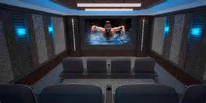 Home Designs On A Budget Ideas top 5 tips for home cinema installations home control