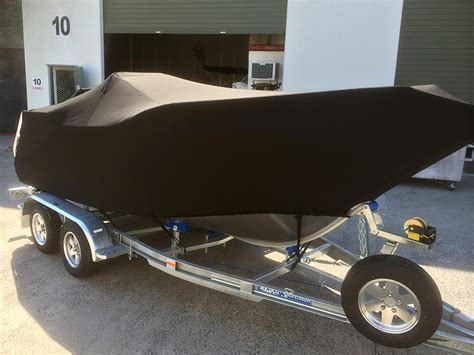 quality boat covers gold coast boat covers gold coast covers