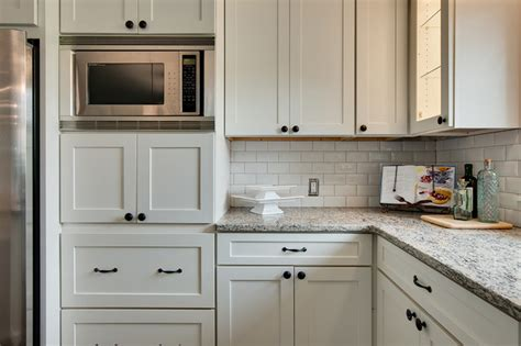 For Kitchen Cabinets Customer Photos Acmecabinetdoors Com
