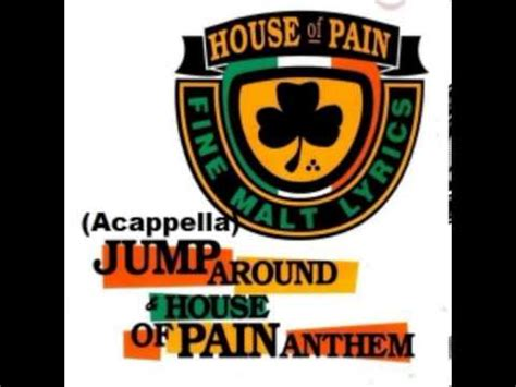 house of pain jump around music video house of pain jump around torrent download hd torrent