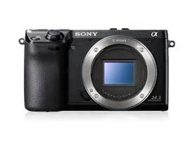 best lenses for your sony nex 7: 14 wide angle, standard