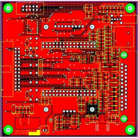 pcb design jobs sydney stm32f405 pcb core405r host for dsp demo mikesblog