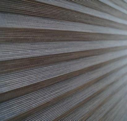 sensuna rollo plisee rollos sensuna plissees f 252 r jeden zweck
