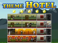 themes hotel game theme hotel play theme hotel at hoodamath com