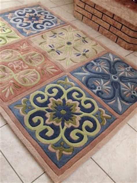 tappeti antitrauma per bambini tappeti bambini antitrauma tappeti e prodotti tessili