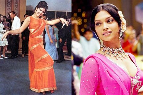 themes party dress up bollywood theme party ideas dress up like never before