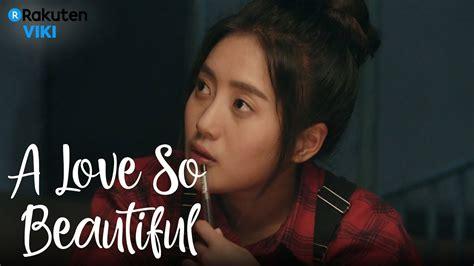 watch beautiful secret chinese drama 2015 episode 14 eng sub a love so beautiful ep7 secret crush game eng sub
