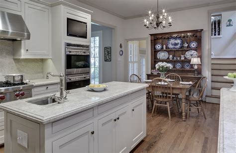 revere pewter kitchen cabinets pin by mid mod on color pinterest