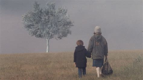 Landscape In The Mist The 10 Most Emotionally Harrowing Of All Time