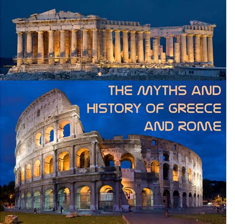 ancient civilizations a concise guide to ancient rome and greece books front page social studies 8 ancient rome and greece