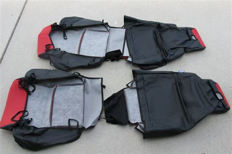 corvette c4 seat covers fs iggee seat saver seat covers early c4