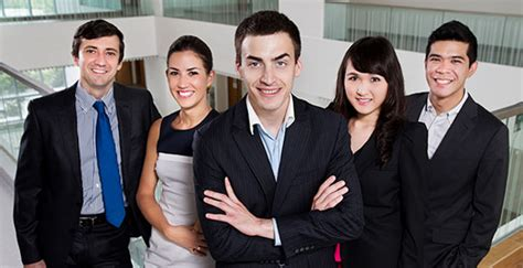 Mba 646 Pace by Msc In Business Analytics At Of Hong Kong