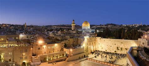 Imagenes De Paisajes Judios | herodes el grande el rey que escandaliz 243 a los jud 237 os