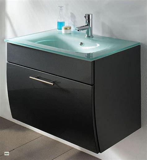 rundes waschbecken mit unterschrank waschbecken mit unterschrank rund gispatcher