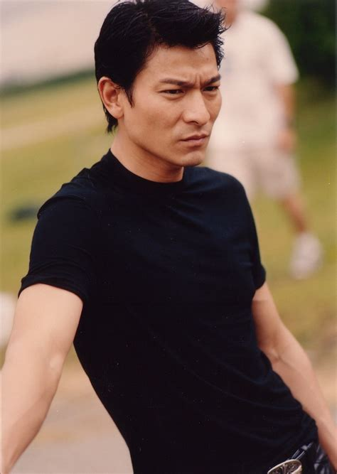 film mandarin andy lau 25 best ideas about andy lau on pinterest watch 24