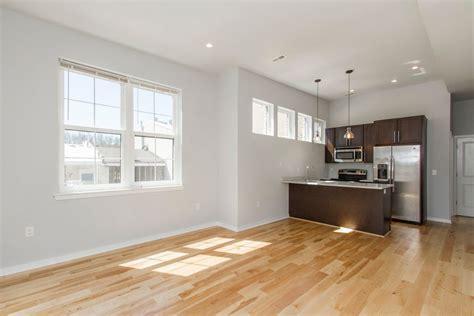 Interior Best Hardwood Floor Color For Grey Walls