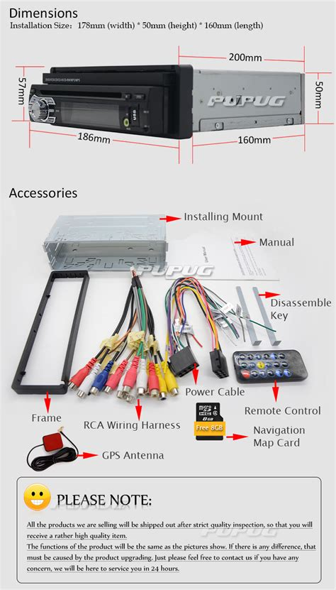 pioneer fh x720bt wiring diagram pioneer stereo wiring
