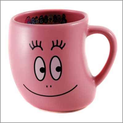cute mugs enchanting valentine s day mugs designs 2012